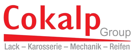 Cokalp Group