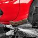 Cokalp ist zertifizierter Fachbetrieb für Karosserie und Karosseriearbeiten