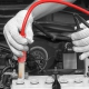 Kfz-Service - Rundumservice für Fahrzeuge von Cokalp