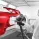 Cokalp ist zertifizierter Fachbetrieb für Lack und Lackierung